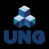 UNG (2)