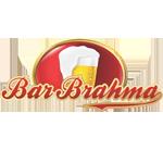BarBrahma