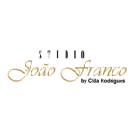 Joao Franco